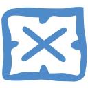 Xenophon Strategies