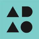 Adao Agency