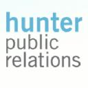 Hunter PR