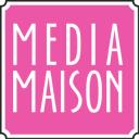 Media Maison