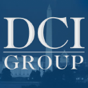 DCI Group