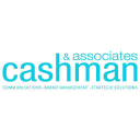 Cashman & Associates