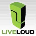 Liveloud