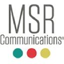 MSR Communications