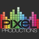 Pixel Productions