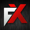 Fleet FX Graphics