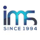 IMSmarketing