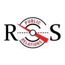 RunSwitch PR