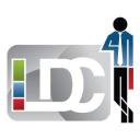 Logo Design Consultant