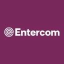 Entercom Communications