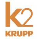 Krupp & Krupp Attys