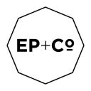 EP+Co