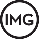 Interface Media Group
