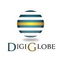 Digiglobe