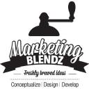 Marketing Blendz