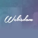 Webisdom