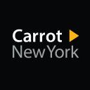 CarrotNewYork