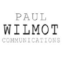 Paul Wilmot Communications