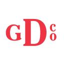 General Design Co.