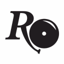 RingSide Creative