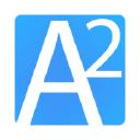 A2 Services