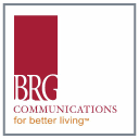 BRG Communications