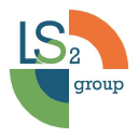 LS2group