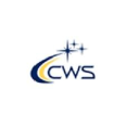 Constellation Web Solutions
