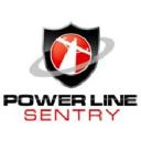 Power Line Sentry