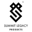 summitlegacyproducts.com
