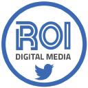 ROI Digital Media
