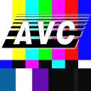 Audio Visual Consultants