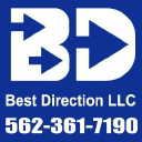 Best Direction