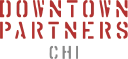 Downtown Partners Chicago