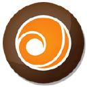 Embryo Creative Group