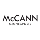 McCann Minneapolis