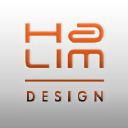 Halim Design