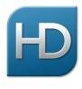 HyperDo Media