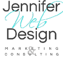 Jennifer Web Design