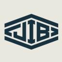 Jib Limited
