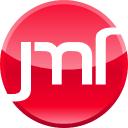 J.M. Field Marketing