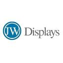 JW Displays