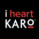 Karo Group