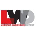 Lockard & Wechsler