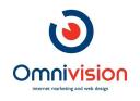 Omnivision Design