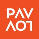 PAVLOV Agency