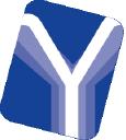 YasTech Developments