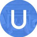 Конструктор uCoz