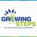 Growing Steps