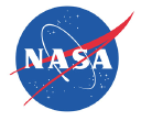 NASA - National Aeronautics and Space Administrati